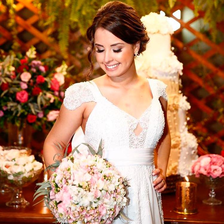 casamento_alegranza2