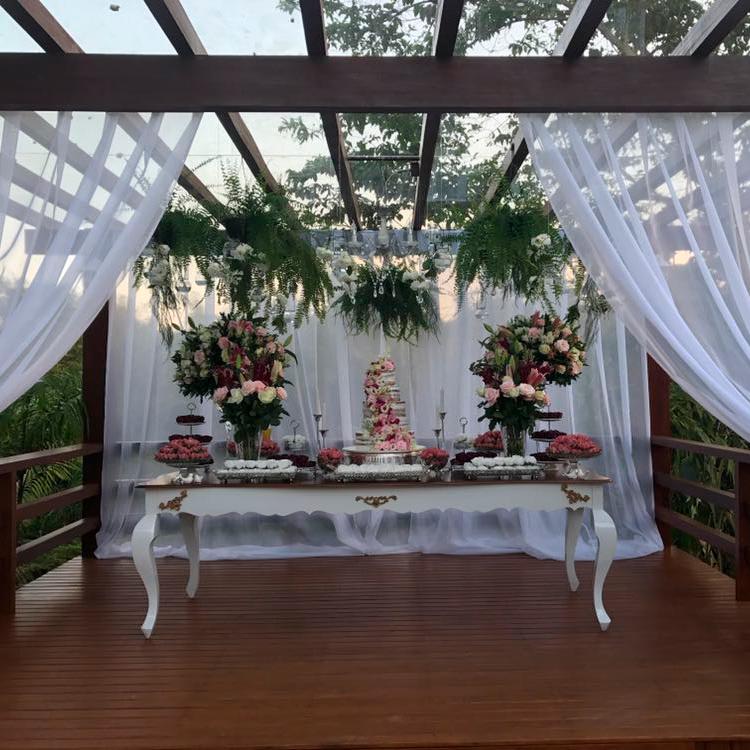 casamento_alegranza1